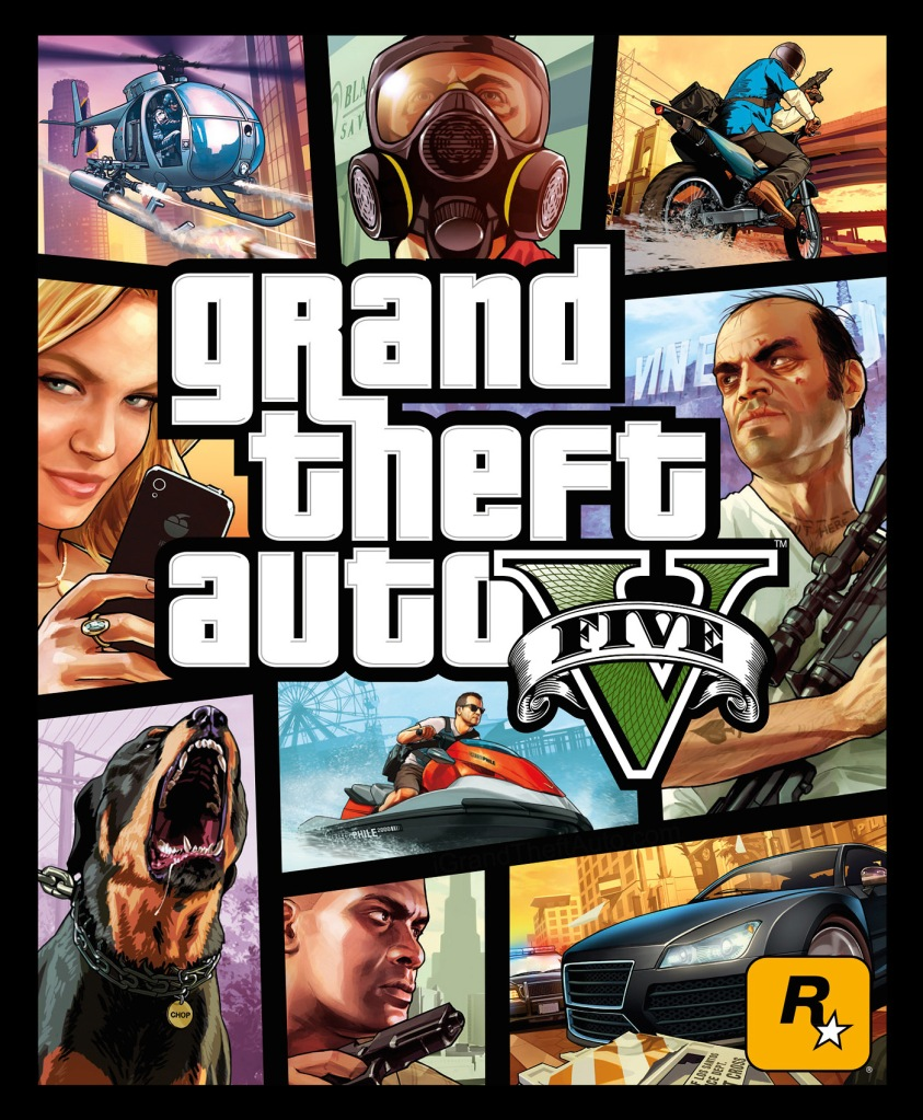 Widescreen-Gaming-GTA-5-1649-Logo-Cover-Art-Grand-Theft