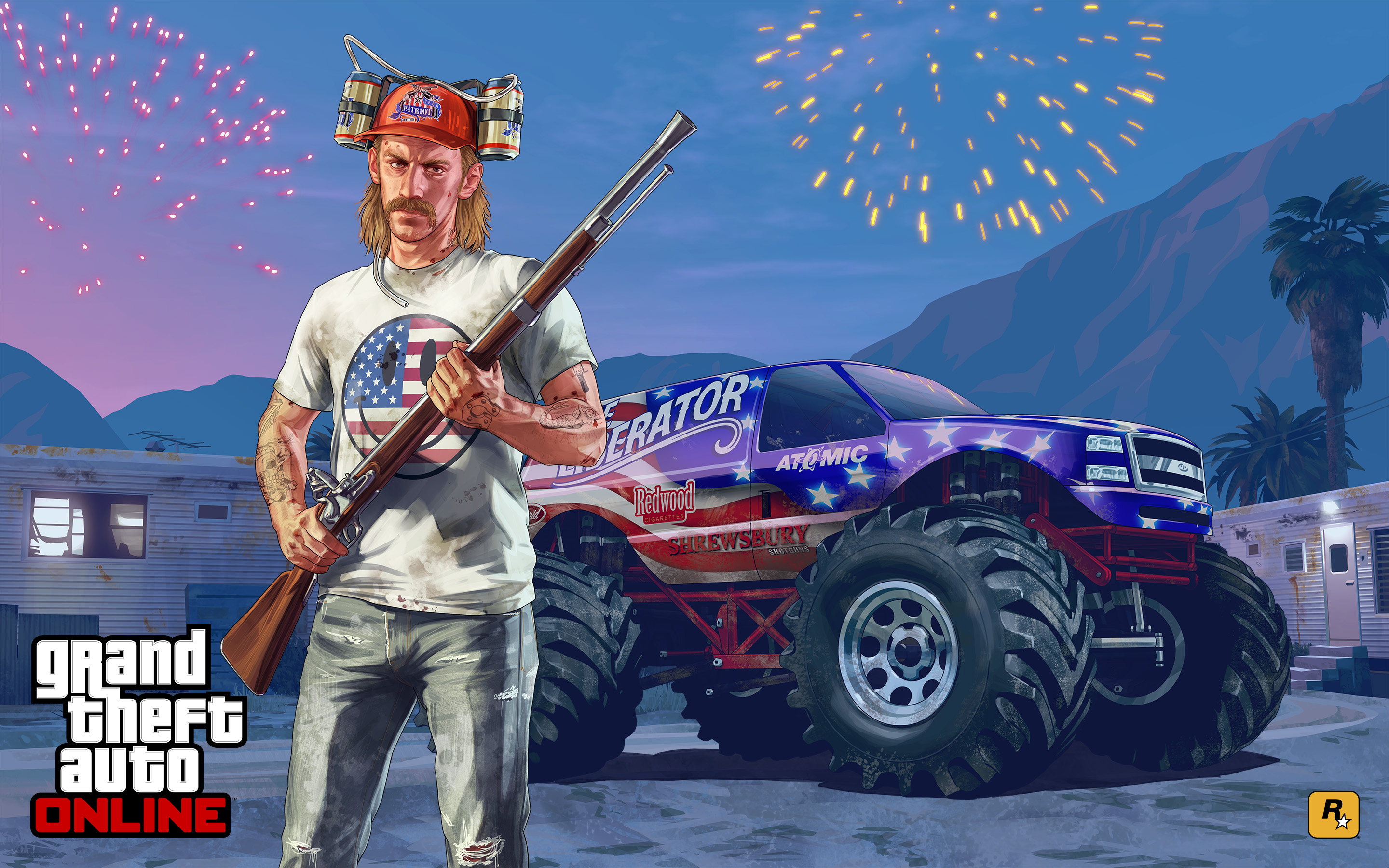 widescreen-gaming-gta-5-1669-online-wallpaper-independence-day-grand