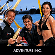 Adventure-Inc-Michael-Biehn-Karen-Cliche-Promo-Pictures-dvdbash