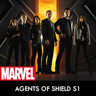 MARVEL-Agents-of-SHIELD-TV-Series-Season-1-Cast-Promo-Pictures-dvdbash