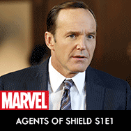 MARVEL-Agents-of-SHIELD-TV-Series-Season-1-Episode-01-Pilot-Promo-Pictures-dvdbash