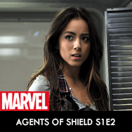 MARVEL-Agents-of-SHIELD-TV-Series-Season-1-Episode-02-0-8-4-Promo-Pictures-dvdbash