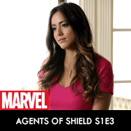 MARVEL-Agents-of-SHIELD-TV-Series-Season-1-Episode-03-The-Asset-Promo-Pictures-dvdbash