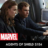 MARVEL-Agents-of-SHIELD-TV-Series-Season-1-Episode-04-Eye-Spy-Promo-Pictures-dvdbash