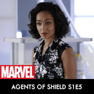 MARVEL-Agents-of-SHIELD-TV-Series-Season-1-Episode-05-Girl-in-the-Flower-Dress-Promo-Pictures-dvdbash
