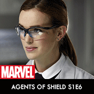 MARVEL-Agents-of-SHIELD-TV-Series-Season-1-Episode-06-FZZT-Promo-Pictures-dvdbash