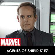 MARVEL-Agents-of-SHIELD-TV-Series-Season-1-Episode-07-The-Hub-Promo-Pictures-dvdbash
