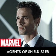 MARVEL-Agents-of-SHIELD-TV-Series-Season-1-Episode-08-The-Well-Promo-Pictures-dvdbash