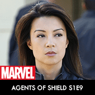 MARVEL-Agents-of-SHIELD-TV-Series-Season-1-Episode-09-Repairs-Promo-Pictures-dvdbash
