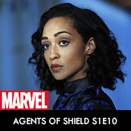 MARVEL-Agents-of-SHIELD-TV-Series-Season-1-Episode-10-The-Bridge-Promo-Pictures-dvdbash