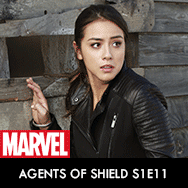 MARVEL-Agents-of-SHIELD-TV-Series-Season-1-Episode-11-The-Magical-Place-Promo-Pictures-dvdbash
