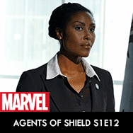 MARVEL-Agents-of-SHIELD-TV-Series-Season-1-Episode-12-Seeds-Promo-Pictures-dvdbash