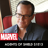MARVEL-Agents-of-SHIELD-TV-Series-Season-1-Episode-13-TRACKS-Promo-Pictures-dvdbash