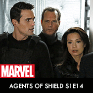 MARVEL-Agents-of-SHIELD-TV-Series-Season-1-Episode-14-TAHITI-Promo-Pictures-dvdbash