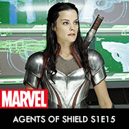 MARVEL-Agents-of-SHIELD-TV-Series-Season-1-Episode-15-Yes-Men-Promo-Pictures-dvdbash