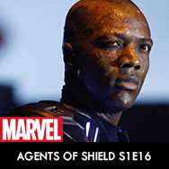 MARVEL-Agents-of-SHIELD-TV-Series-Season-1-Episode-16-End-of-the-Beginning-Promo-Pictures-dvdbash