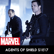 MARVEL-Agents-of-SHIELD-TV-Series-Season-1-Episode-17-Turn-Turn-Turn-Promo-Pictures-dvdbash