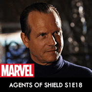MARVEL-Agents-of-SHIELD-TV-Series-Season-1-Episode-18-Providence-Promo-Pictures-dvdbash