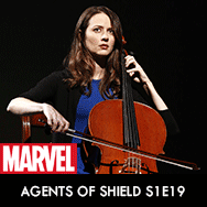 MARVEL-Agents-of-SHIELD-TV-Series-Season-1-Episode-19-The-Only-Light-in-the-Darkness-Promo-Pictures-dvdbash