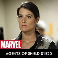 MARVEL-Agents-of-SHIELD-TV-Series-Season-1-Episode-20-Nothing-Personal-Promo-Pictures-dvdbash