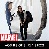 MARVEL-Agents-of-SHIELD-TV-Series-Season-1-Episode-22-Beginning-of-the-End-Promo-Pictures-dvdbash