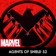 MARVEL-Agents-of-SHIELD-TV-Series-Season-2-Cast-Promo-Pictures-dvdbash