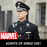MARVEL-Agents-of-SHIELD-TV-Series-Season-2-Episode-01-Shadows-Promo-Pictures-dvdbash