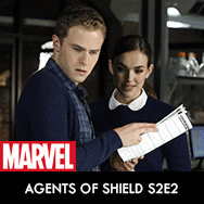 MARVEL-Agents-of-SHIELD-TV-Series-Season-2-Episode-02-Heavy-Is-the-Head-Promo-Pictures-dvdbash