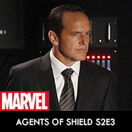 MARVEL-Agents-of-SHIELD-TV-Series-Season-2-Episode-03-Making-Friends-and-Influencing-People-Promo-Pictures-dvdbash