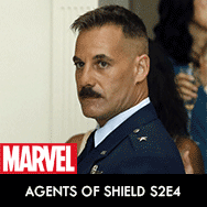 MARVEL-Agents-of-SHIELD-TV-Series-Season-2-Episode-04-Face-My-Enemy-Promo-Pictures-dvdbash