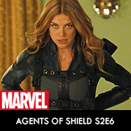 MARVEL-Agents-of-SHIELD-TV-Series-Season-2-Episode-06-A-Fractured-House-Promo-Pictures-dvdbash