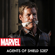 MARVEL-Agents-of-SHIELD-TV-Series-Season-2-Episode-07-The-Writing-on-the-Wall-Promo-Pictures-dvdbash