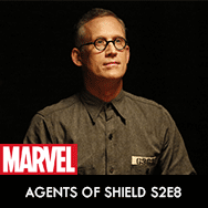 MARVEL-Agents-of-SHIELD-TV-Series-Season-2-Episode-08-The-Things-We-Bury-Promo-Pictures-dvdbash