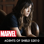 MARVEL-Agents-of-SHIELD-TV-Series-Season-2-Episode-10-What-They-Become-Promo-Pictures-dvdbash
