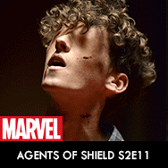 MARVEL-Agents-of-SHIELD-TV-Series-Season-2-Episode-11-Aftershocks-Promo-Pictures-dvdbash
