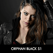 orphan-black-season-1-photos-pictures-Tatiana- Maslany-dvdbash