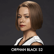 orphan-black-season-2-photos-pictures-Tatiana- Maslany-dvdbash