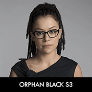 orphan-black-season-3-photos-pictures-Tatiana- Maslany-dvdbash
