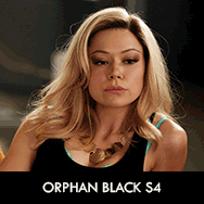 orphan-black-season-4-photos-pictures-Tatiana- Maslany-dvdbash