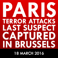 Paris-terror-attacks-Salah-Abdeslam-captured-Molenbeek-Belgium-dvdbash