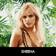 Sheena-TV-Series-Gena-Lee-Nolin-Photos-Pictures-dvdbash