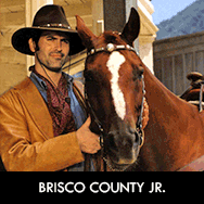 The-Adventures-of-Brisco-County-Jr-Bruce-Campbell-Kelly-Rutherford-Photos-dvdbash