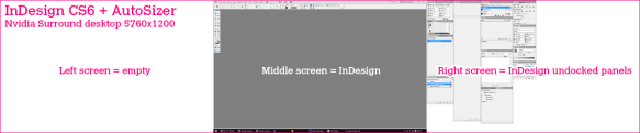 autosizer-indesign-dvdbash