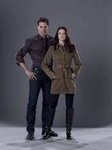 Continuum TV Series Season 2 Rachel Nichols, Stephen Lobo, Victor Webster, Erik Knudsen, Omari Newton, Roger Cross, Luvia Petersen and Lexa Doig - dvdbash.com